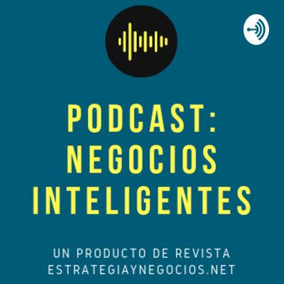Revista Estrategia & Negocios