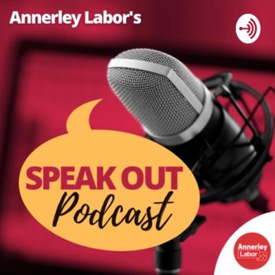 Annerley Labor's 'Speak Out'