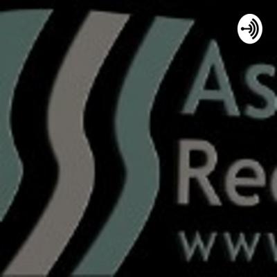 AudioTips Ppsotoasesor