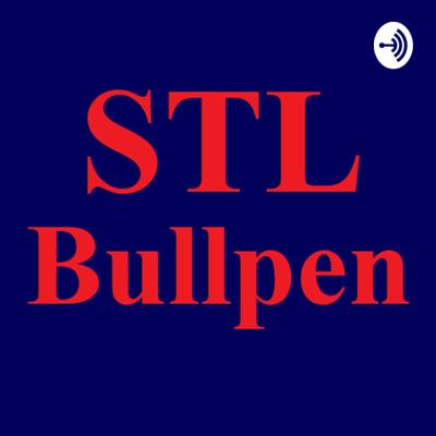 The St. Louis Bullpen Show