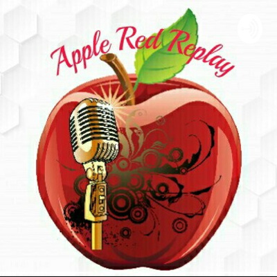 Apple Red Replay