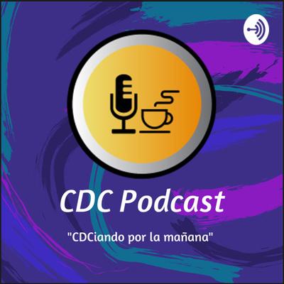 CDC Podcast
