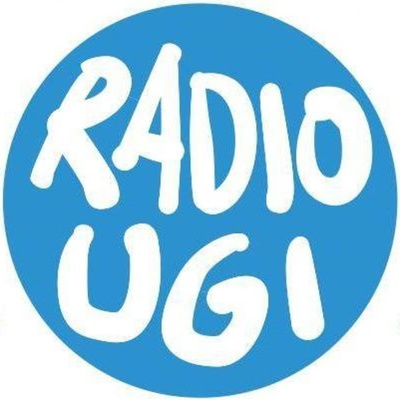 Radio UGI in Pillole