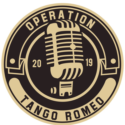 Operation Tango Romeo, the PTSD Recovery Podcast