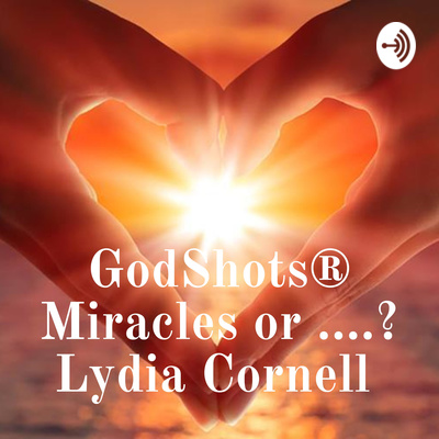 GodShots® True Stories of Everyday Miracles, Uncanny Coincidence and Synchronicity