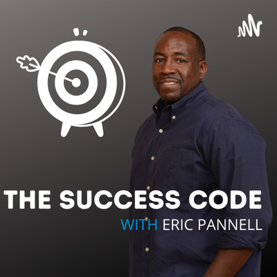 The Success Code by Eric Pannell