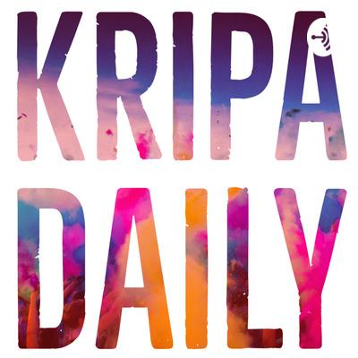 Kripa Daily