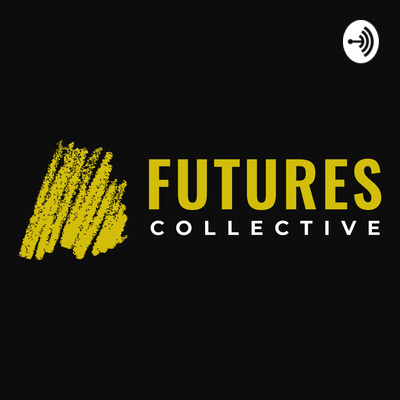 Futures Collective