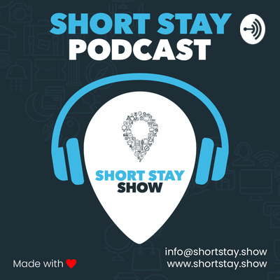 Short Stay Podcast