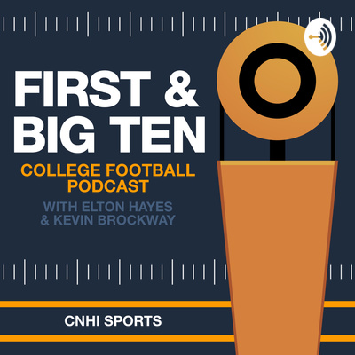 First & Big Ten