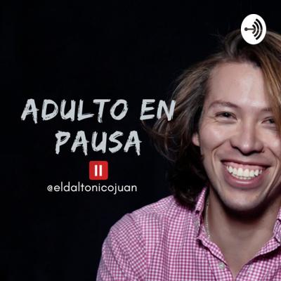 #AdultoEnPausa