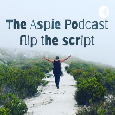 The Aspie