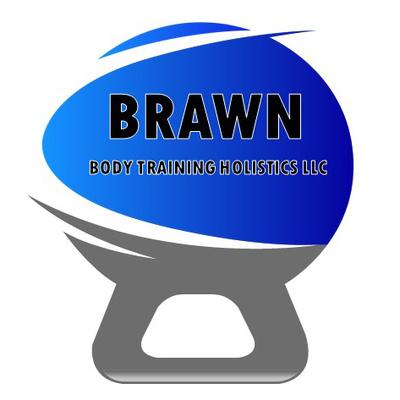 Brawn Body Podcast