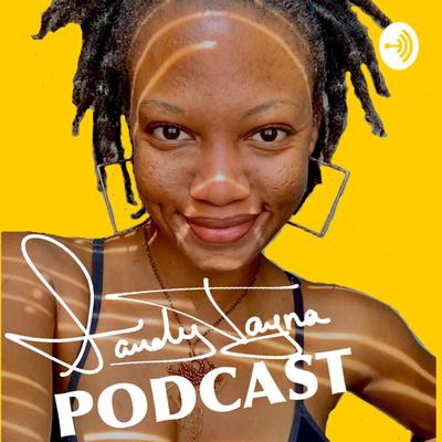 SandyTayna Podcast