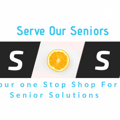 Serve Our Seniors
