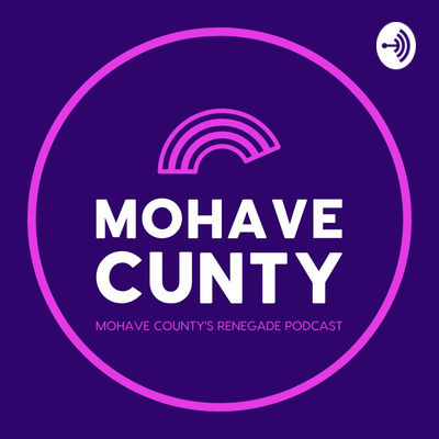Mohave Cunty