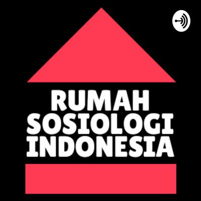 Rumah Sosiologi