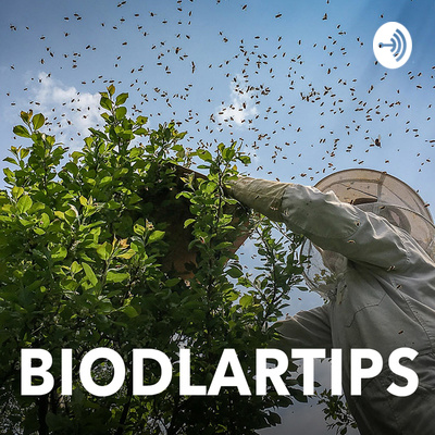 Biodlartips