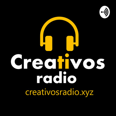 Creativos radio