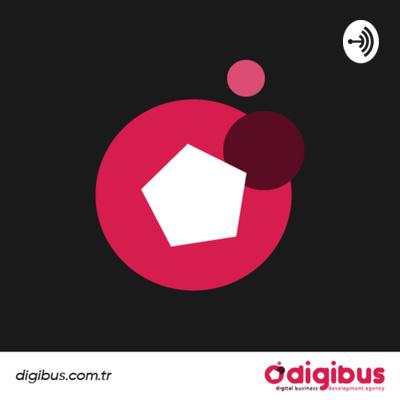 Digibus