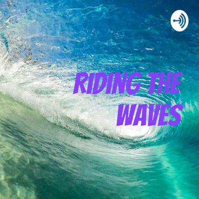 Riding the waves with Sachiko Uchida