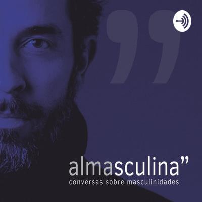 """almasculina"""""""