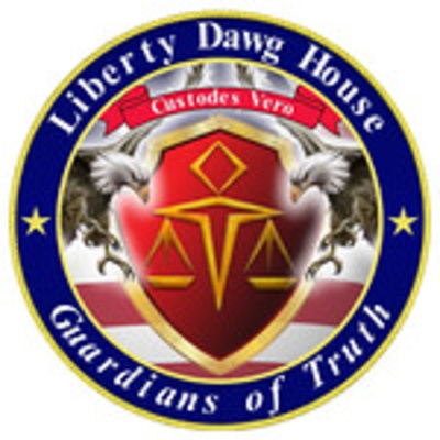 Liberty Dawghouse -- Guardians of Truth and Free Speech