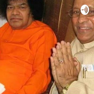 Prasanthi Sandesh : Prof. Anil Kumar kamaraju