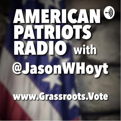JasonWHoyt