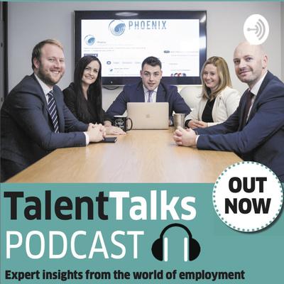 Phoenix Talent Talks