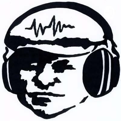 Pio-Podcast