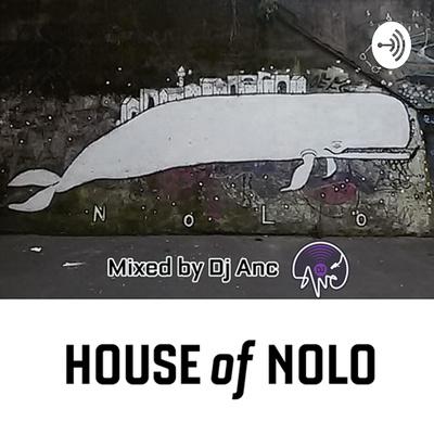 House of NoLo