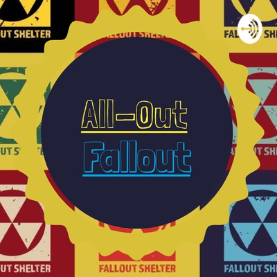 All-Out Fallout