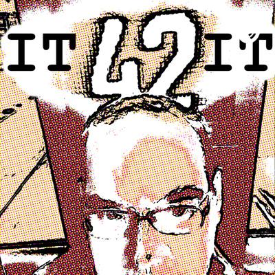 it42it