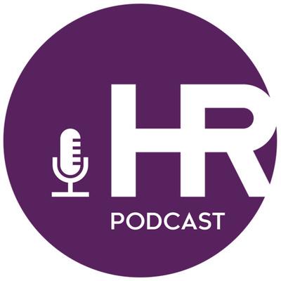 HR Podcast