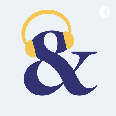 The Ampersand Podcast