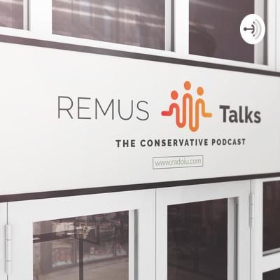 Remus Talks