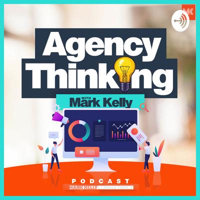 Agency Thinking