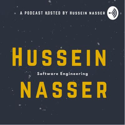 Hussein Nasser Podcast