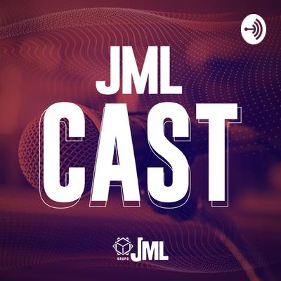 JMLCast