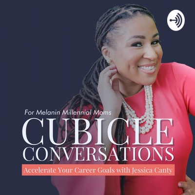 Cubicle Conversations: Discussions to Accelerate Career Goals
