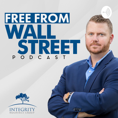 Free From Wall Street
