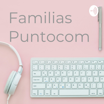 Familias Puntocom