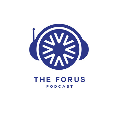 The FORUS Podcast
