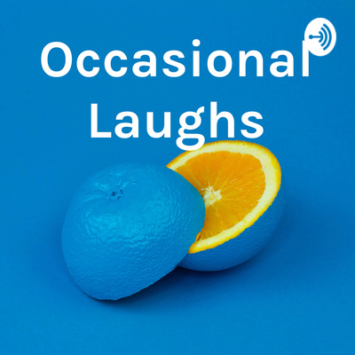 Occasional Laughs