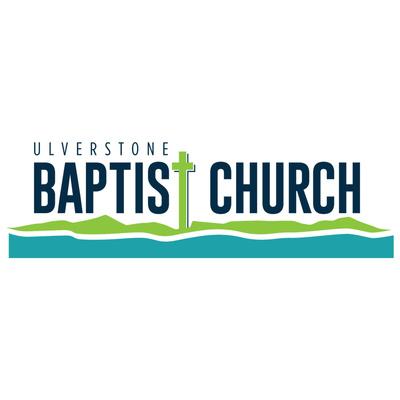 Ulverstone Baptist Church