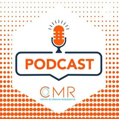 A tu salud con CMR