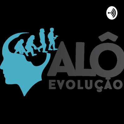ALÔ Evolução