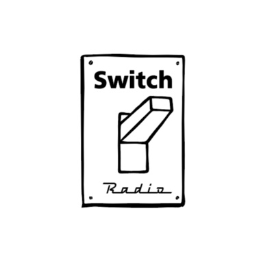 Switch-Radio