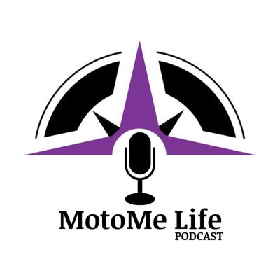 MotoMeLife